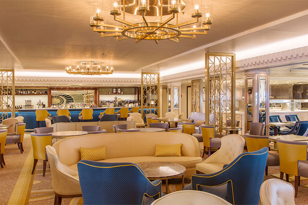 Cunard-Queen-Mary-2-QM2-remastered-Carinthia Lounge