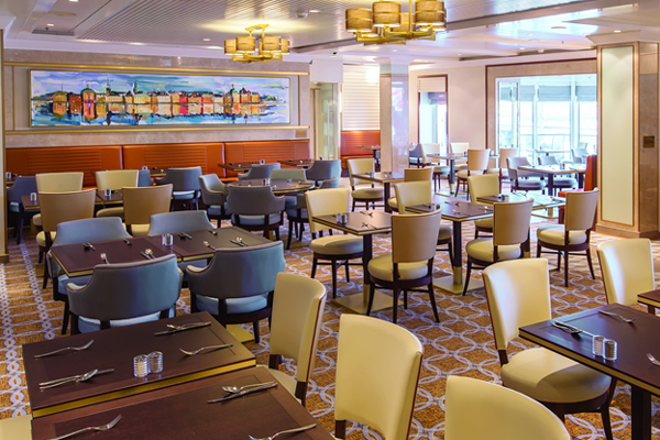 Cunard-Queen-Mary-2-QM2-remastered-Kings-Court