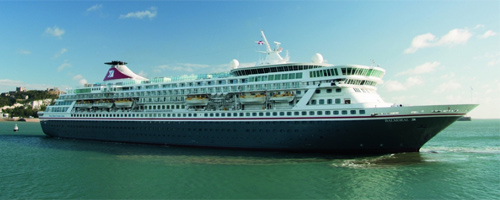 fred-olsen-cruise-lines-balmoral-cruise-ship